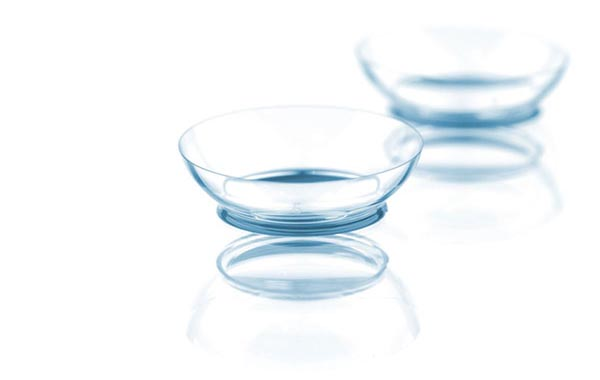 contact-lenses-tippett-eye-care