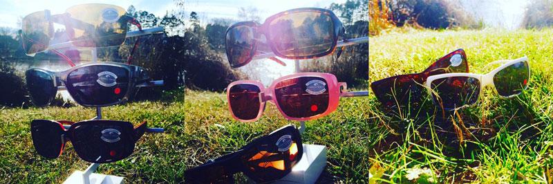 costa-sunglasses-sale-tippett-eye-care-augusta-ga