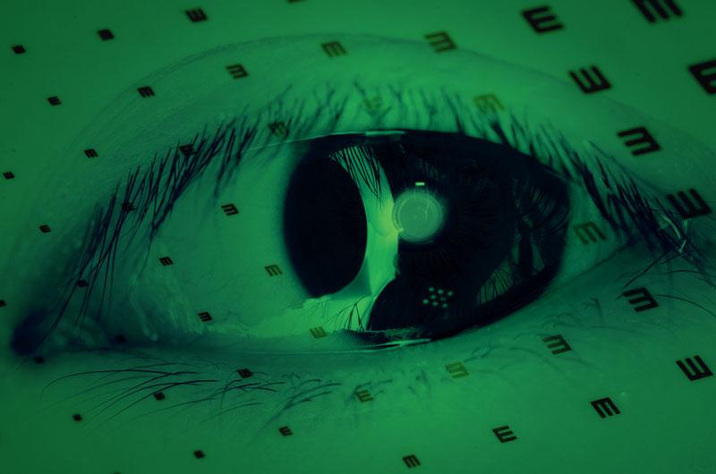 eye-exams-augusta-ga