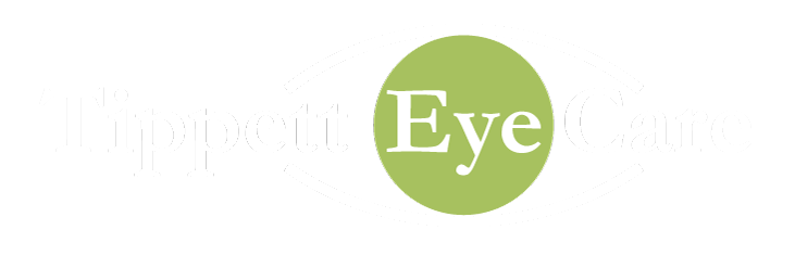 logo-tippett-designer-frames-sunglasses-contact-lenses-eye-care-augusta-ga-white
