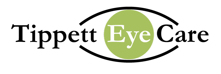 Tippett Eye Care Center