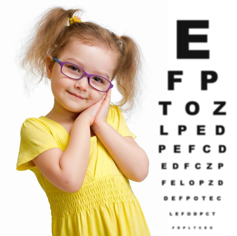 7b0ea0a939c Tippett Eye Care Center