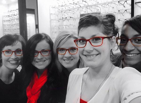 staff-red-glasses-tippett-eyecare