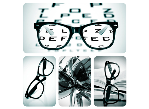 tippet-family-eye-care-grovetown-augusta-ga-designer-eyeglasses-sunglasses-contacts-exams