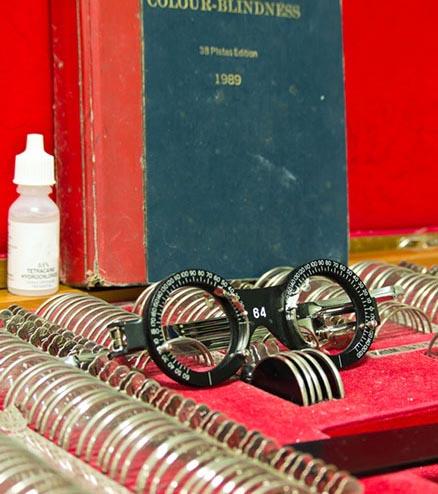 tippet-family-eye-care-grovetown-augusta-ga-designer-eyeglasses-sunglasses-contacts-exams