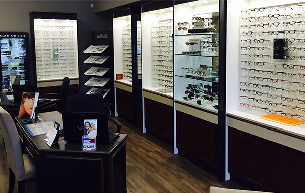 tippet-family-eye-care-optical-store-grovetown-augusta-ga-designer-eyeglasses-sunglsses-contacts-exams