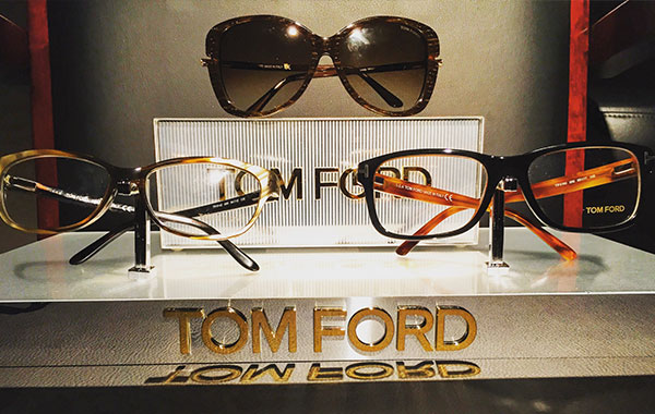 tom-ford-tippett-eye-care