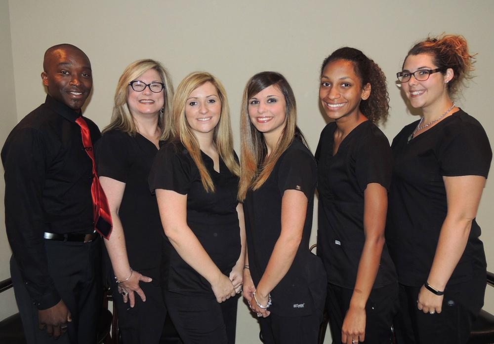 clinic-department-tippett-eye-care-augusta-grovetown-ga