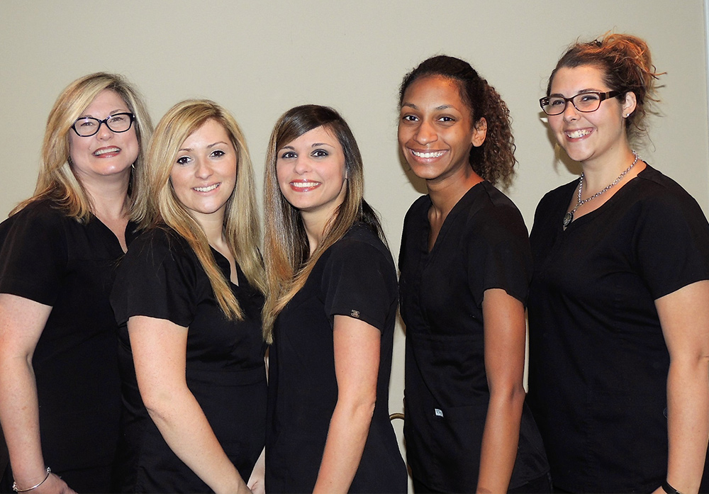 clinic-techs-tippett-eye-care-augusta-grovetown-ga
