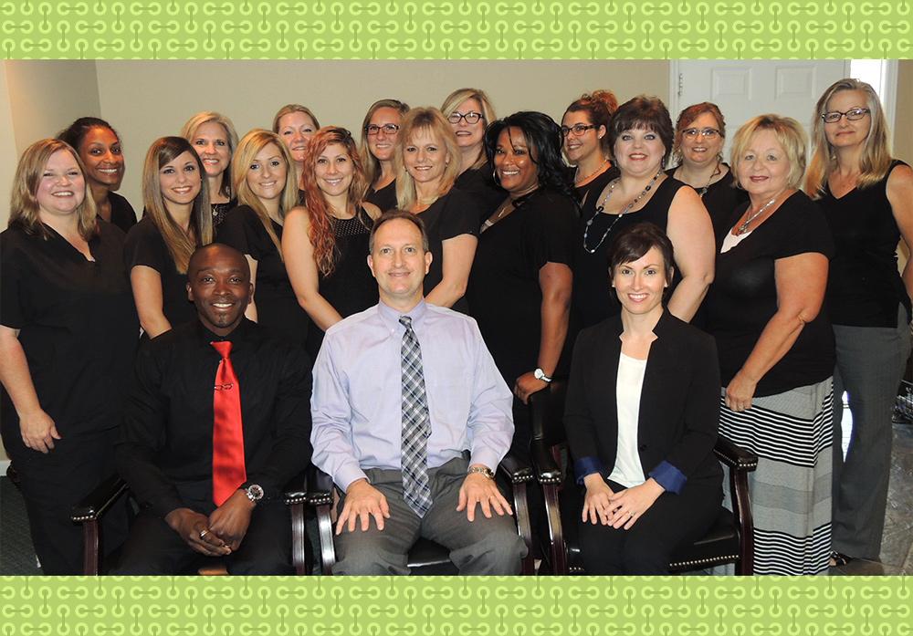 our-team-tippett-eye-care-augusta-grovetown-ga